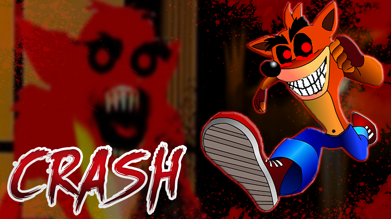 download crash bandicoot exe for pc