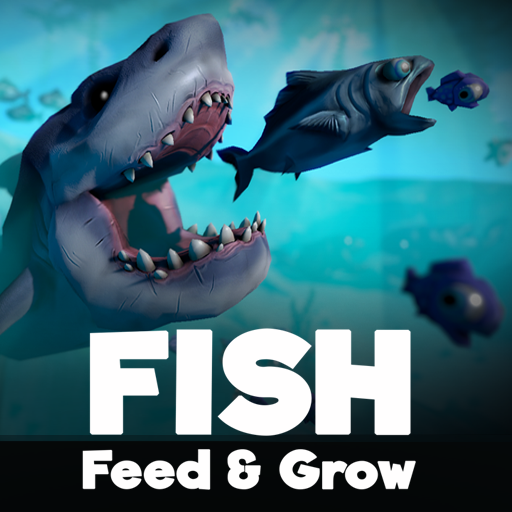 <b>Feed</b> <b>and</b> <b>Grow</b>: <b>Fish</b> Free Download (v0.10.1) « IGGGAMES