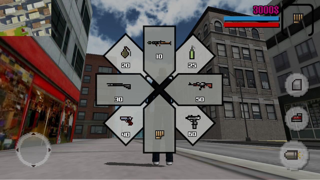 Crimelife 3 Wikia
