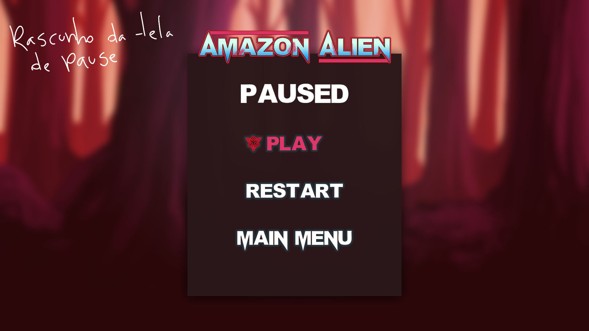 pause.png