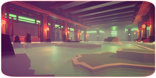 academy_baths_preview.png