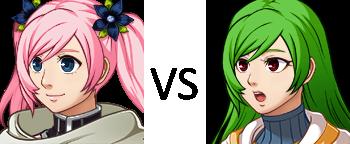 chiyo+vs+kayelinth-egremy7c.png