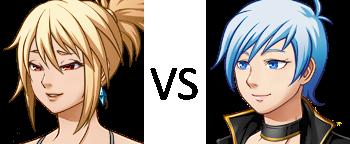 irinlia+vs+elly-egd439vr.png