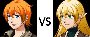 sandra+vs+mirel-intzqnrp.png