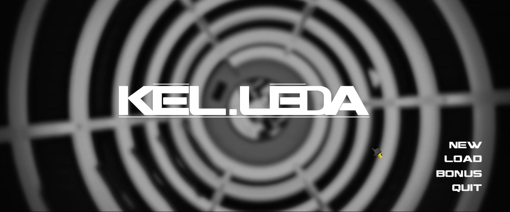 Kel Leda (Adventure Jam 2017) [Simon] - Page 3 Filename_2017-05-18_16h-02m-17s-e6eyajev
