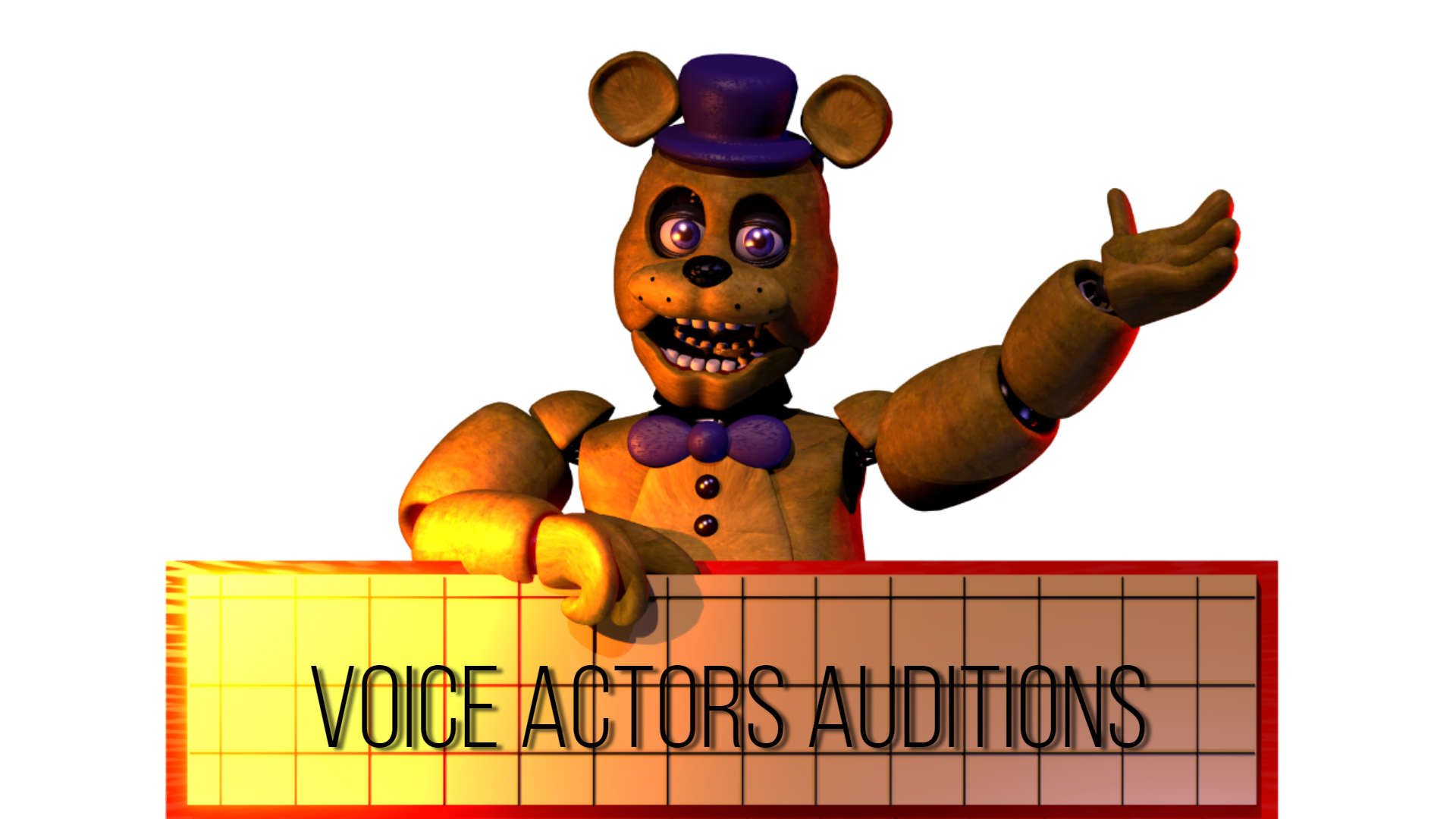 how to become a voice actor for games