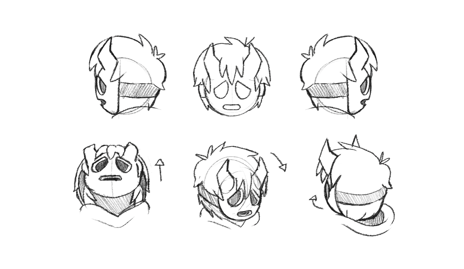 how to draw masked kids on game jolt