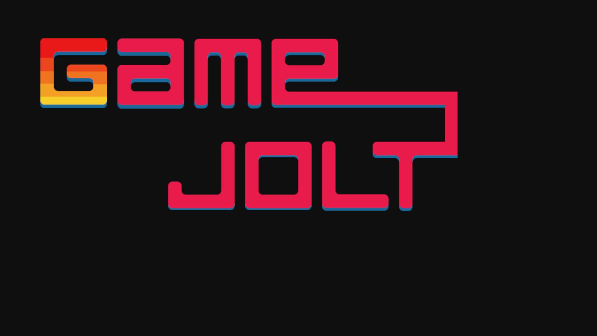 Game Jolt Retro 80s Wallpaper Game Jolt