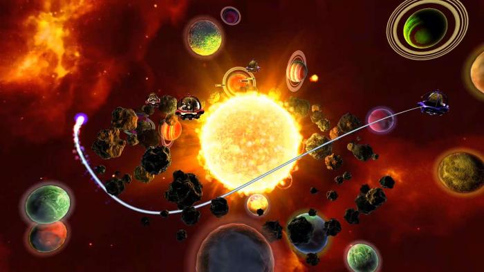 Gravity Wars download free for windows 8 32bit - heresfil