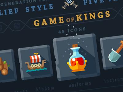 Game Designer On Game Jolt - Game design forum