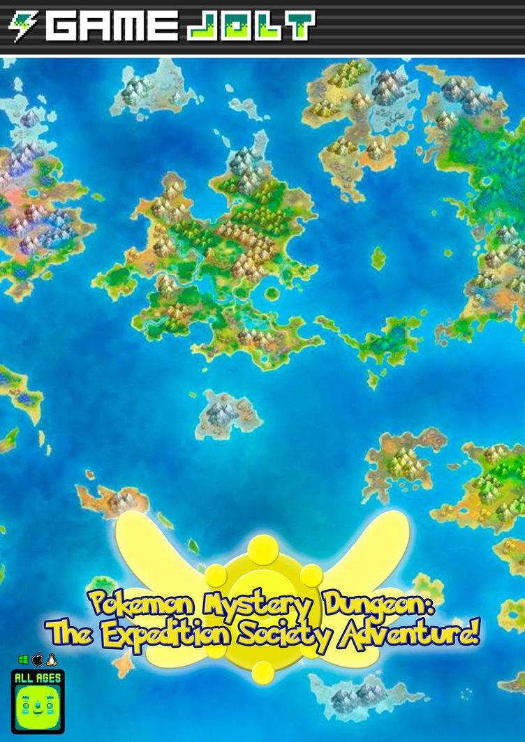 Gamejolt Game Covers Game Jolt