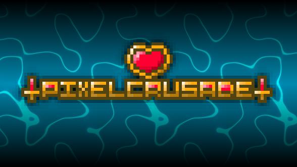 pixel+crusade+thumbnail-bcsggtcx.png