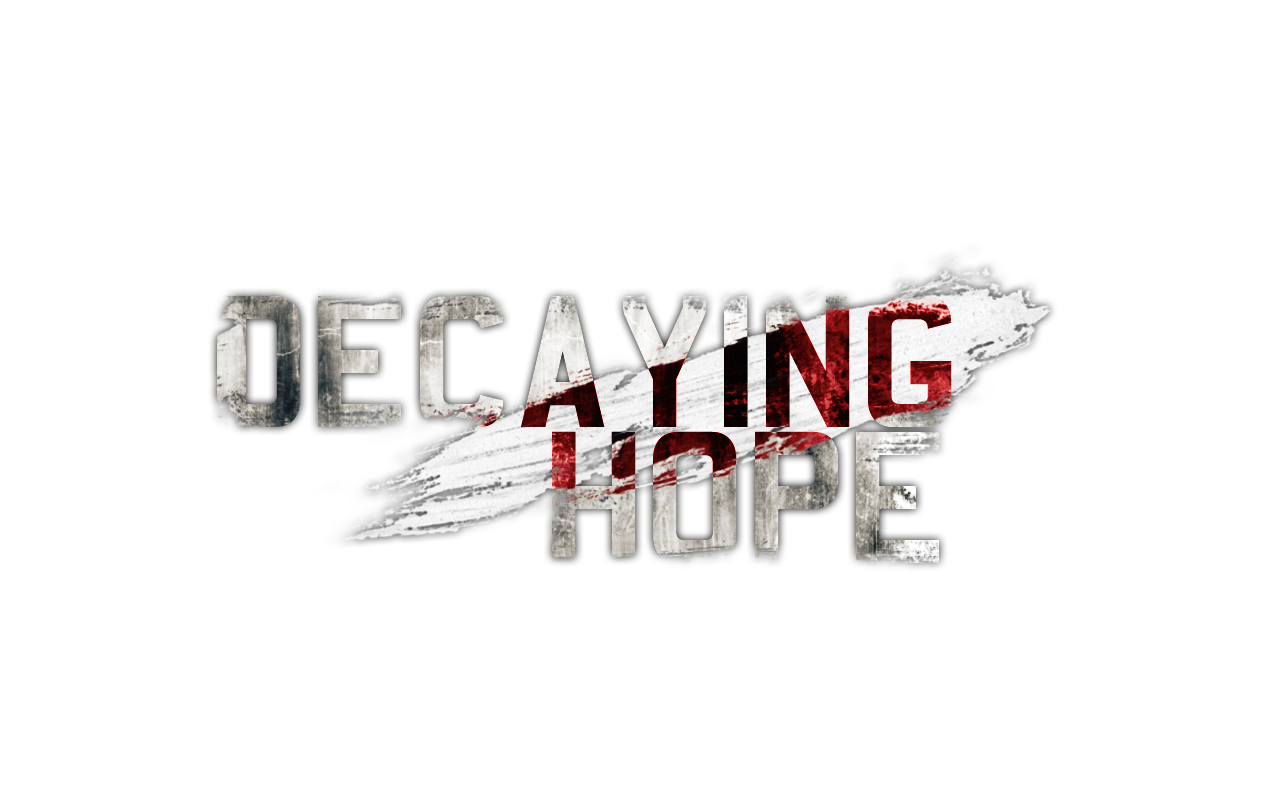 Horror multiplayer retro survival fangame fnaf view all - Decaying Hope Is A 2d Isometric Survival Horror Game Taking Inspiration From Classic Survival Horror Games
