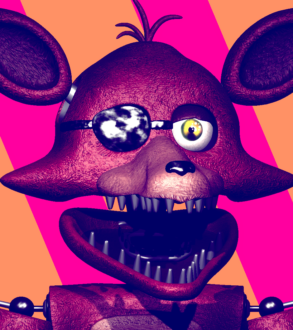 Horror multiplayer retro survival fangame fnaf view all -  Fnaf