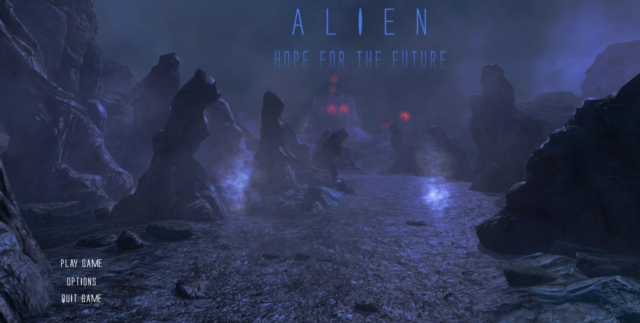 Horror multiplayer retro survival fangame fnaf view all - Alien Hope For The Future Is The Survival Horror Project With Elements Of Tactics This Is Not A Commercial Fan Project Which Is Being Developed By One