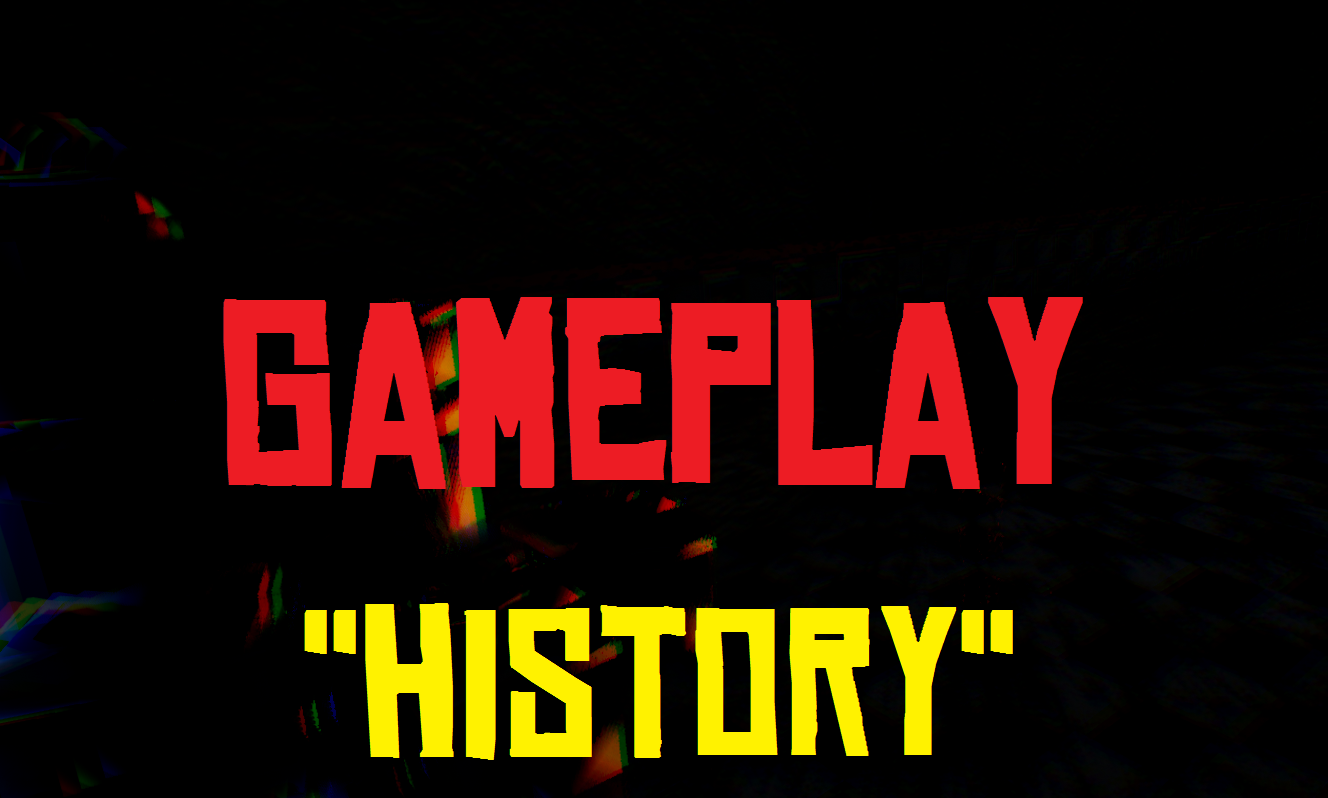 Horror multiplayer retro survival fangame fnaf view all - You Are You Night Guard Of The New Horror Attraction 30 Years After Freddy S Fazbear S Pizza Closed It S Door Your Job Is The Survive Five Nights In The