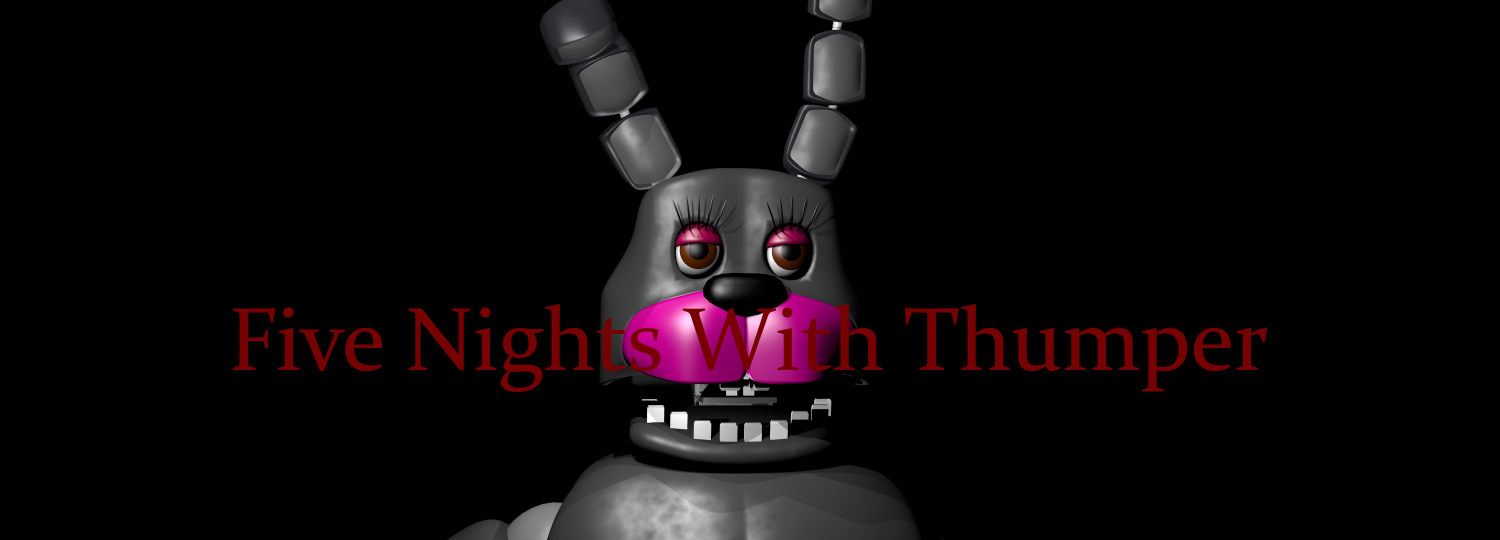 Horror multiplayer retro survival fangame fnaf view all - This Is A Five Nights At Freddy S Fan Game Credit To Scott Cawthon For Creating The Franchise