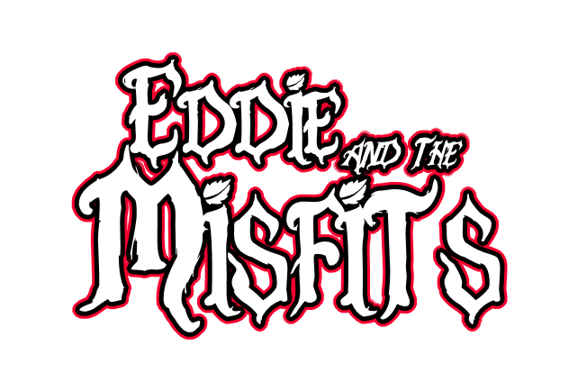 Eddie and the Misfits by Ramen_Games - Game Jolt
