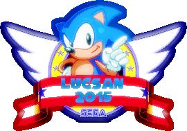 Not So Sonic Mania Plus by DevyJolt - Game Jolt