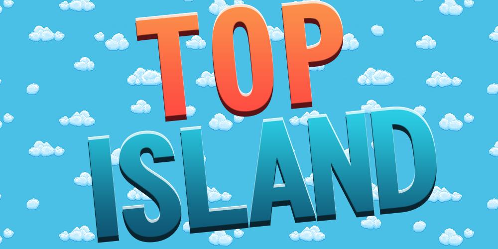 [EM DESENVOLVIMENTO] Top Island  Header-bez5tfnw