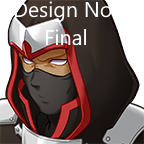 char_z.png