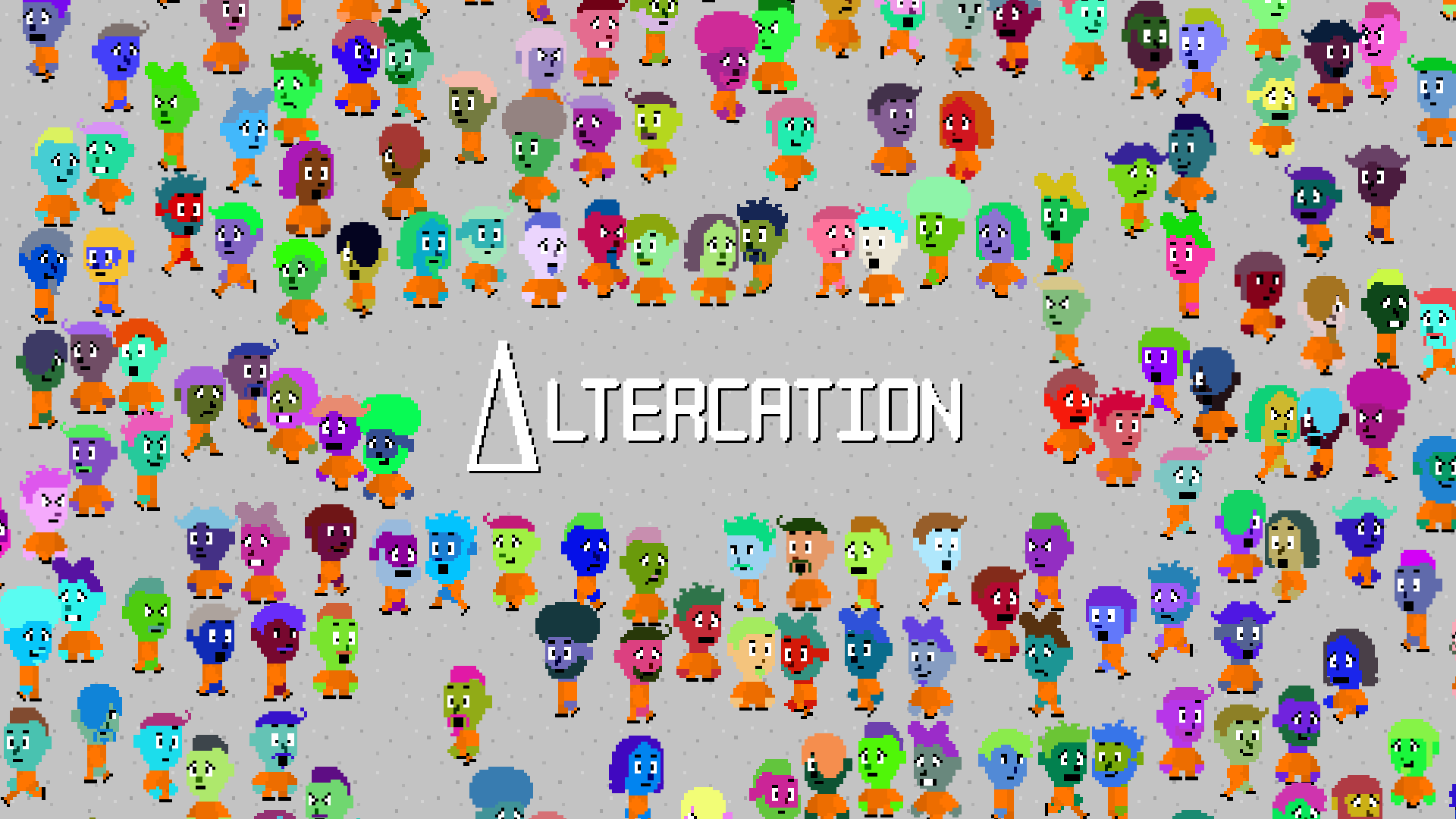 altercation_12_15_2019_12_51_41_pm.png